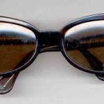 Supercoole Sonnenbrillen