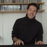 Bitte stimmt ab: Welcher Impro-Song ist der Beste?