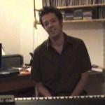 Baby, Baby, Eurovision – das improvisierte Lied