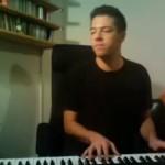 Die Merowinger Schneiderei | das improvisierte Lied zum Freitag