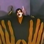 die schlechtesten filme: manos hands of fate screenshot