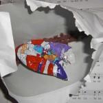 Pinifs Weihnachtsmassaker