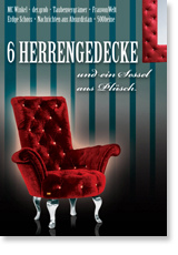 herrengedecke1