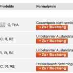 aktualisiert: Nach Belgien mit der Bahn – eine Odyssee in 17 Akten