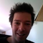 Der neue Terror: Schnipp Schnapp Haare ab