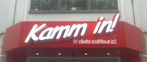 kammin1