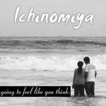 Kostenlose mp3-Downloads: Musik von Ichinomiya