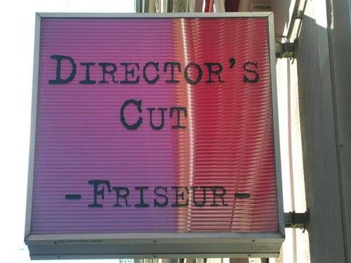 directorscutaxel