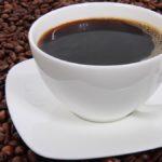 Zum Kaffee in die Bahn