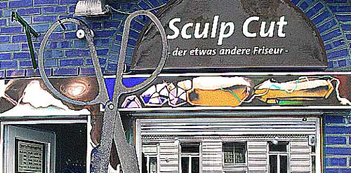 sculpcuthamburg