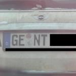 Ist das Jimmy Böndchens Auto?