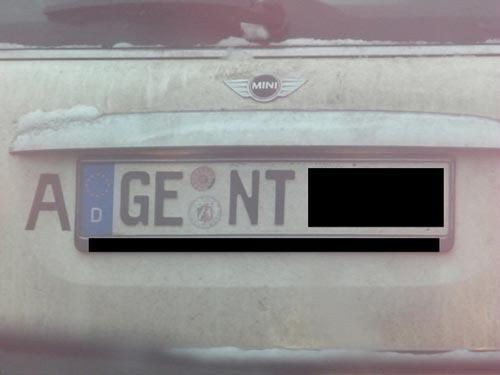 agent-blog.teo-net.de