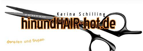hinundhair