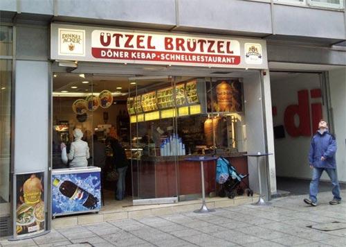 uetzel