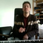 Das Impro Lied über Chatroulette – Song zum Freitag