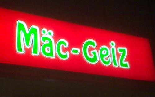 maecgeiz2
