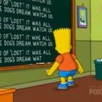 Lost – Finale Spoiler: So geht's aus