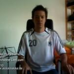 Fußball olé! Hurra, Hurra, Deutschland!