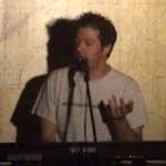 Manuel Wolff bei Fatih Cevikkollus No Maganda Club – Videos vom Auftritt