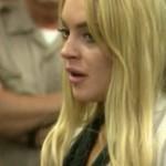Lindsay Lohan muss in den Knast – 90 Tage Gefängnis