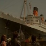 Titanic II kommt tatsächlich in die Kinos. Kein Scherz, hier der Trailer!