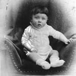 Hitler war ein jüdischer Neger