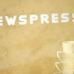 Den Terroristen ist Deutschland zu kalt: Newspresso 110