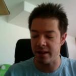 Paul van Dyk Kommentar – Videoblog 58