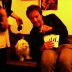 Der Hund der Kellys