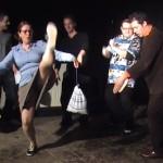 Der Tanz und die Jugendsprache – 3 Minuten ui.-Show 16