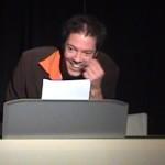 Frau Scholten tanzt – 3 Minuten ui.-Show – Folge 19