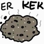 Keks, Alter! Keks! Wir lernen türkisch