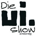 ui.-Show: Hier der neue ui.-Song!