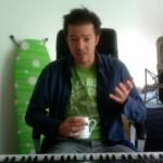 Fazit: Eurovision Song Contest 2011 – ha ha, lustig!