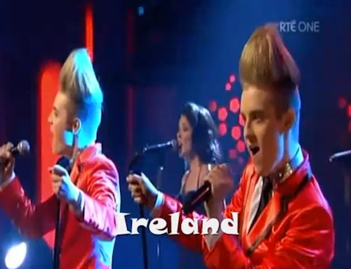 eurovision-song-contest-ireland