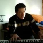 Stimmt ab: Welches improvisierte Lied findet ihr am Besten?