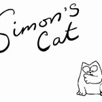 "Hidden Treasure: Das neueste ""Simon's Cat"" ist da!"