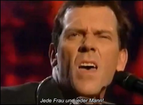 hugh-laurie-protest-song