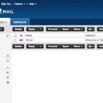 Facebook-Kontakte in Google+ importieren: Der Trick
