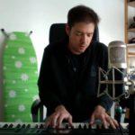 Klavier spielen können wie das Supertalent – in 10 Minuten lernen!