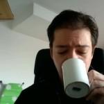 Der 100. Vlog auf ui!