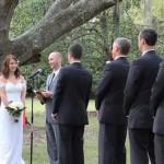 Die beste Hochzeit der Jahres