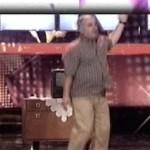Das Supertalent auf RTL: Ein Haufen Exkremente