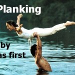 Dirty Dancing setzt Trends