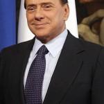 Berlusconi tritt zurück – Countdown