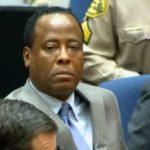 Michael Jackson: Dr. Conrad Murray schuldig gesprochen wegen fahrlässiger Tötung