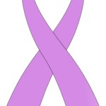 Deine Freundinnen werden keine 23 Monate in Sydney wohnen. Denkst Du jetzt an Brustkrebs?