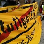 Volksabstimmung zu Stuttgart 21 – das war lustig