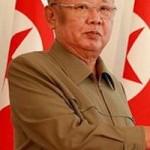 Kim Jong-il tot – ganz ohne Rebellen