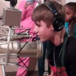 Justin Bieber wird Rapper